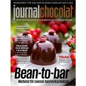 journal-chocolat-3-2020_fthumb294x294_tmp.jpg
