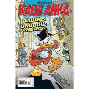 kalle-anka--co-tidningsprenumeration-42-2020_fthumb294x294_tmp.jpg
