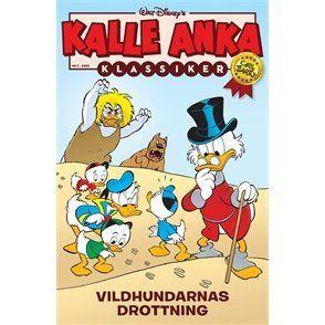 kalle-anka-klassiker-5-2020_fthumb294x294_tmp.jpg