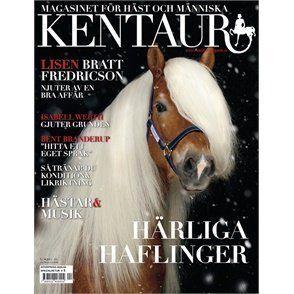 kentaur-4-2015_fthumb294x294_tmp.jpg