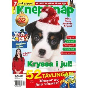knep--knap-14-2020_fthumb294x294_tmp.jpg