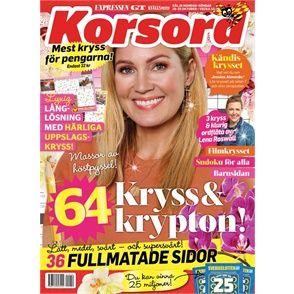 korsord-38-2020_fthumb294x294_tmp.jpg