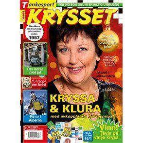 krysset-12-2020_fthumb294x294_tmp.jpg