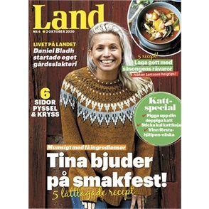 land-10-2020_fthumb294x294_tmp.jpg