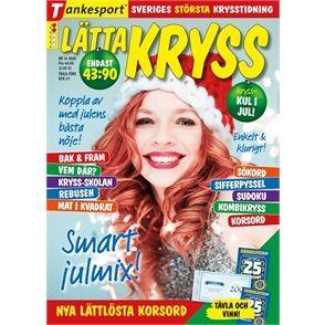 latta-kryss-14-2020_fthumb294x294_tmp.jpg