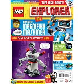 lego-explorer-6-2020_fthumb294x294_tmp.jpg