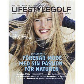 lifestylegolf-magazine-5-2020_fthumb294x294_tmp.jpg