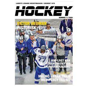 magasinet-hockey-11-2020_fthumb294x294_tmp.jpg