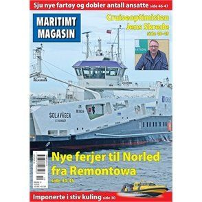 maritimt-magasin-10-2020_fthumb294x294_tmp.jpg