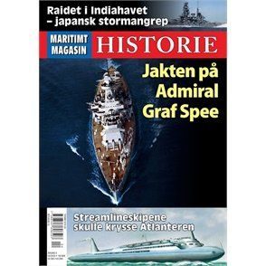 maritimt-magasin-historie-4-2020_fthumb294x294_tmp.jpg