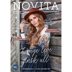 novita-stickning-5-2020_fthumb294x294_tmp.jpg