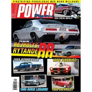 power-magazine-7-2020_fthumb294x294_tmp.jpg