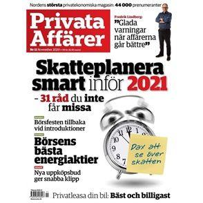 privata-affarer-11-2020_fthumb294x294_tmp.jpg