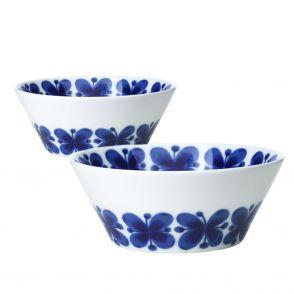 Rörstrand Mon Amie skål, 2 st