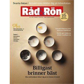 rad--ron-8-2020_fthumb294x294_tmp.jpg