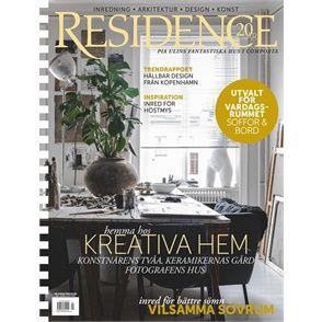 residence-9-2020_fthumb294x294_tmp.jpg