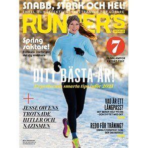 runners-world-10-2020_fthumb294x294_tmp.jpg