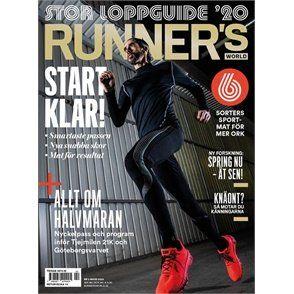 runners-world-2-2020_fthumb294x294_tmp.jpg