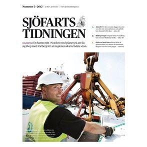 sjofartstidningen-3-2012_fthumb294x294_tmp.jpg