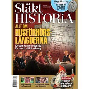slakthistoria-12-2020_fthumb294x294_tmp.jpg