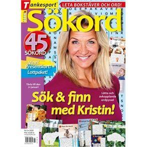 sokord-4-2020_fthumb294x294_tmp.jpg