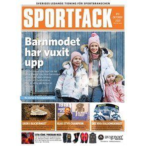 sportfack-10-2020_fthumb294x294_tmp.jpg