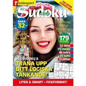 sudoku-for-alla-11-2020_fthumb294x294_tmp.jpg