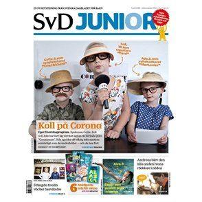svd-junior-28-2020_fthumb294x294_tmp.jpg