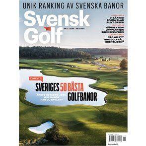 svensk-golf-11-2020-1_fthumb294x294_tmp.jpg