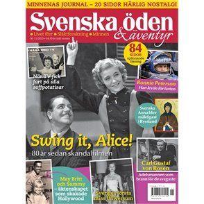 svenska-oden--aventyr-11-2020_fthumb294x294_tmp.jpg