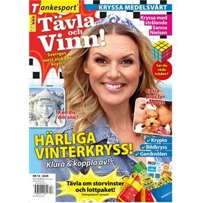 tavla--vinn-11-2020_fthumb294x294_tmp.jpg