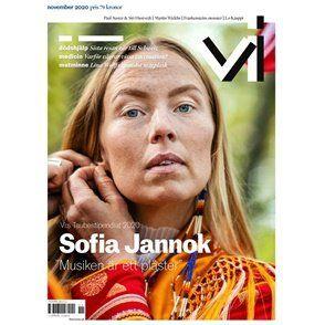 tidningen-vi-11-2020_fthumb294x294_tmp.jpg