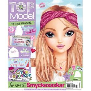 topmodel-2-2020-1_fthumb294x294_tmp.jpg