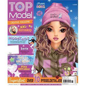 topmodel-4-2020-1_fthumb294x294_tmp.jpg
