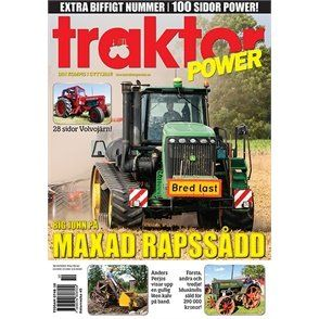 traktor-power-5-2020_fthumb294x294_tmp.jpg