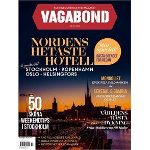 vagabond-10-2020_fthumb294x294_tmp.jpg