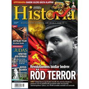 varldens-historia-tidningsprenumeration-18-2020_fthumb294x294_tmp.jpg