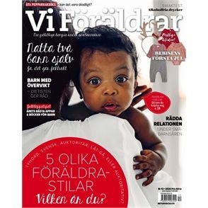 vi-foraldrar-12-2020_fthumb294x294_tmp.jpg