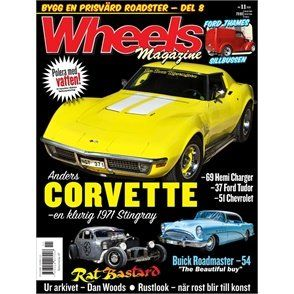 wheels-magazine-11-2020_fthumb294x294_tmp.jpg