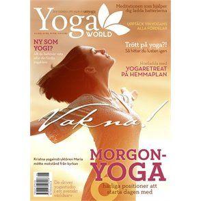 yoga-world-6-2018_fthumb294x294_tmp.jpg