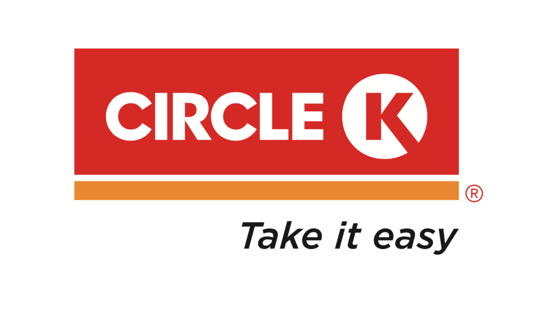 Circle K (korv)
